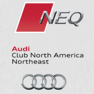 Marylou Scofield, PC - Audi Club of North America, Northeast chapter